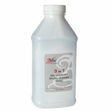 3в1, жидкость для снятия липкого слоя 473 мл