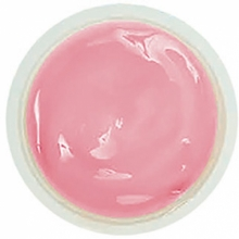 Cover Pink Gel