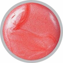 Перламутровый гель Raspberry PG - 07