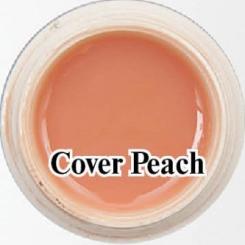 Камуфлирующий биогель Bio Gel Cover Peach