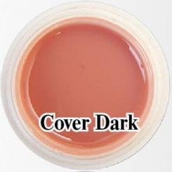 Камуфлирующий биогель Bio Gel Cover Dark