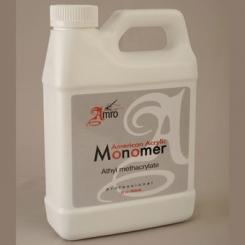 Мономер - 960 мл