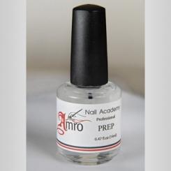 Обезжириватель Nail Prep - 15 мл