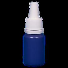 Краска для аэрографии Amro Тёмно фиолетовый №117 10мл