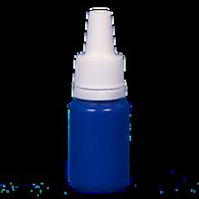 Краска для аэрографии Amro Синий №118 10мл