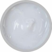 Гель высокой вязкости Builder White