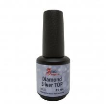 Финиш Diamond Silver Amro 15 мл