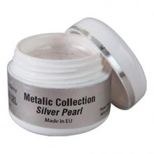 Silver Perl