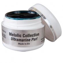 Ultramarine Perl