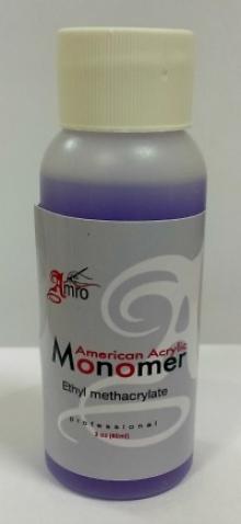 Monomer - 60 ml