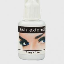 Клей для наращивания ресниц «LASH EXTENSION»