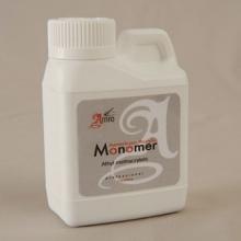 Мономер - 125 мл