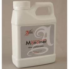 Мономер - 473 мл